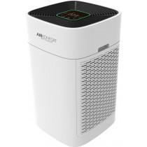 Airkomfort AC-08 oczyszczacz powietrza