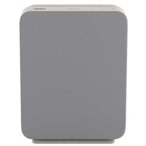 Winix Zero N oczyszczacz powietrza (do 45m2)
