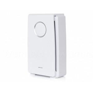 Warmtec  AP077W oczyszczacz powietrza