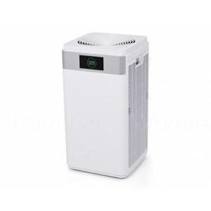 Warmtec AP1000W+ oczyszczacz powietrza do 140m2