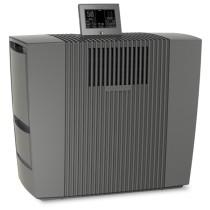 Venta LPH60 WiFi oczyszczacz powietrza antracyt