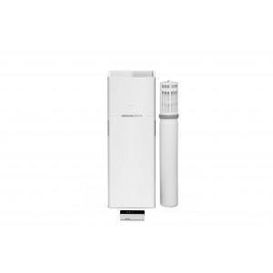 LIFAair LAF200 oczyszczacz powietrza