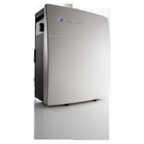 BLUEAIR 650E oczyszczacz powietrza z filtrem hepa