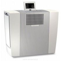 Venta LPH60WiFi biały - oczyszczacz powietrza z funkcją nawilżania