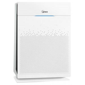 Winix Zero Pro oczyszczacz powietrza (do 120m2)