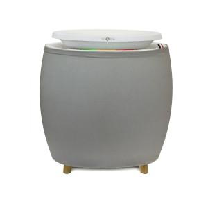 Air&me Lendou oczyszczacz powietrza (20m2- 35m2)