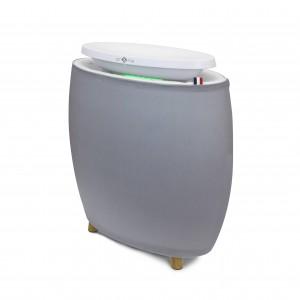 Air&me Lendou Grey filtr wstępny do oczyszczacza