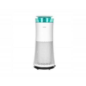 Warmtec Ap Sky oczyszczacz powietrza (120m2)