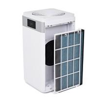 Warmtec Ap 1000W filtr do oczyszczacza powietrza