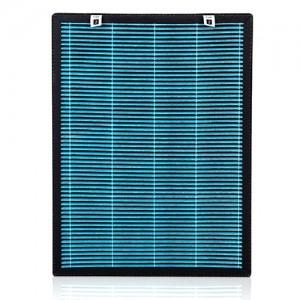 Warmtec AP Neo kaseta filtracyjna do oczyszczacza powietrza
