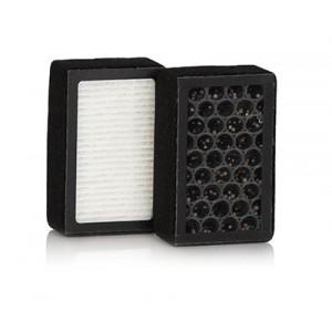 Warmtec AP One kaseta filtracyjna do oczyszczacza powietrza