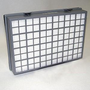 Air o Swiss 2061 filtr HEPA Boneco 2561