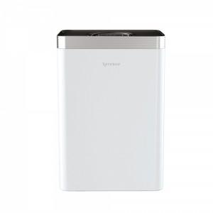 Rotenso W24W WINT oczyszczacz powietrza