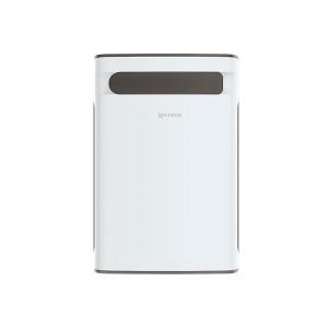 Rotenso I31W IONE oczyszczacz powietrza