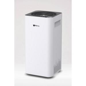Airdog X3 Oczyszczacz Powietrza