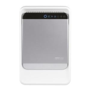 Fellowes AeraMax Pro AM II oczyszczacz powietrza