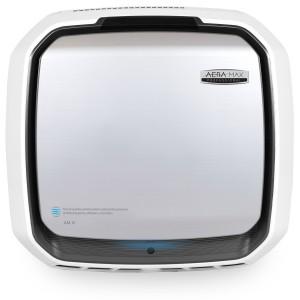 Fellowes AeraMax Pro AM III oczyszczacz powietrza