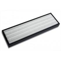 PERFECTAIR M-K00D1 filtr HEPA i filtr węglowy