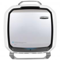 Fellowes AeraMax Pro AM IIIS oczyszczacz powietrza