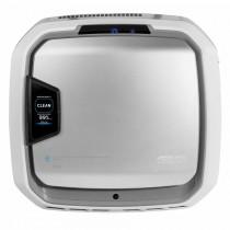Fellowes AeraMax Pro AM 3 PC oczyszczacz powietrza