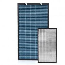 Warmtec AP1000W+ filtr do oczyszczacza powietrza