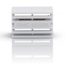 Ionic Silver Cube kostka z jonami srebra