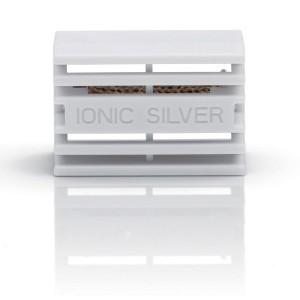 Stadler Form Ionic Silver Cube kostka z jonami srebra