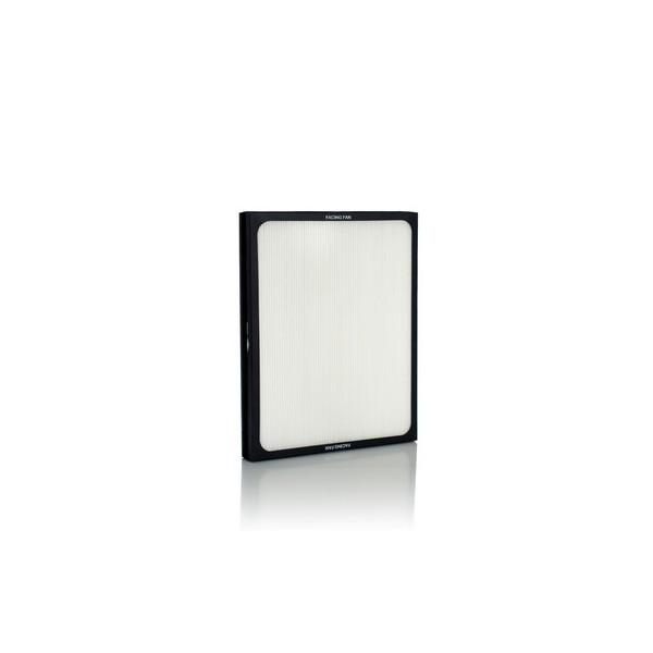 blueair 203 filtr hepa do oczyszczacza powietrza. Black Bedroom Furniture Sets. Home Design Ideas