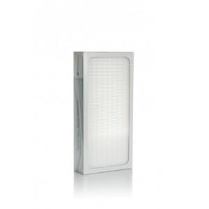 Blueair 450E filtr HEPA