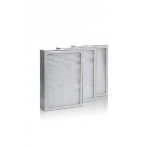 Blueair 650E filtr HEPA