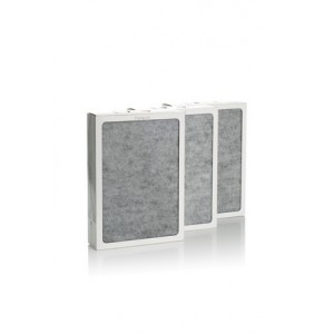 Blueair 603 filtr smoke stop węglowy
