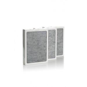 Blueair 650 filtr smoke stop węglowy