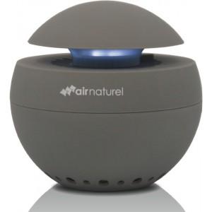 Buldair Junior oczyszczacz powietrza z jonizacją i funkcją dyfuzora olejków