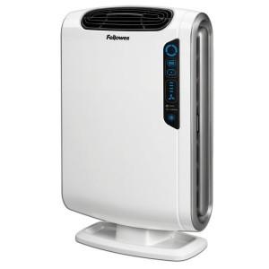 Fellowes AeraMax DX55 oczyszczacz powietrza