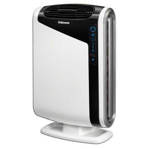 Fellowes AeraMax DX95 oczyszczacz powietrza