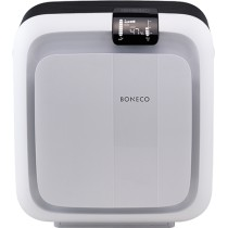 Oczyszczacz powietrza Boneco H680 z funkcją nawilżania powietrza