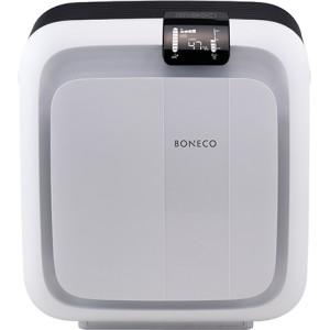 Boneco H680 oczyszczacz powietrza z funkcją nawilżania powietrza