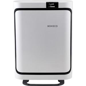 Boneco P500 oczyszczacz powietrza