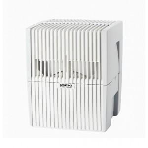 Venta LW 15 biały - oczyszczacz powietrza z funkcją nawilżania