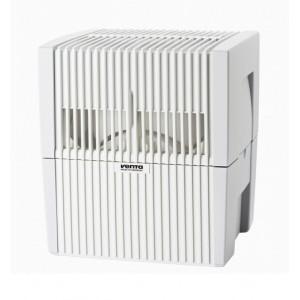 Venta LW 25 biały - oczyszczacz powietrza z funkcją nawilżania