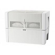 Venta LW 45 biały - oczyszczacz powietrza z funkcją nawilżania