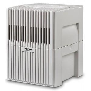 Venta LW 14 biały - oczyszczacz powietrza z funkcją nawilżania