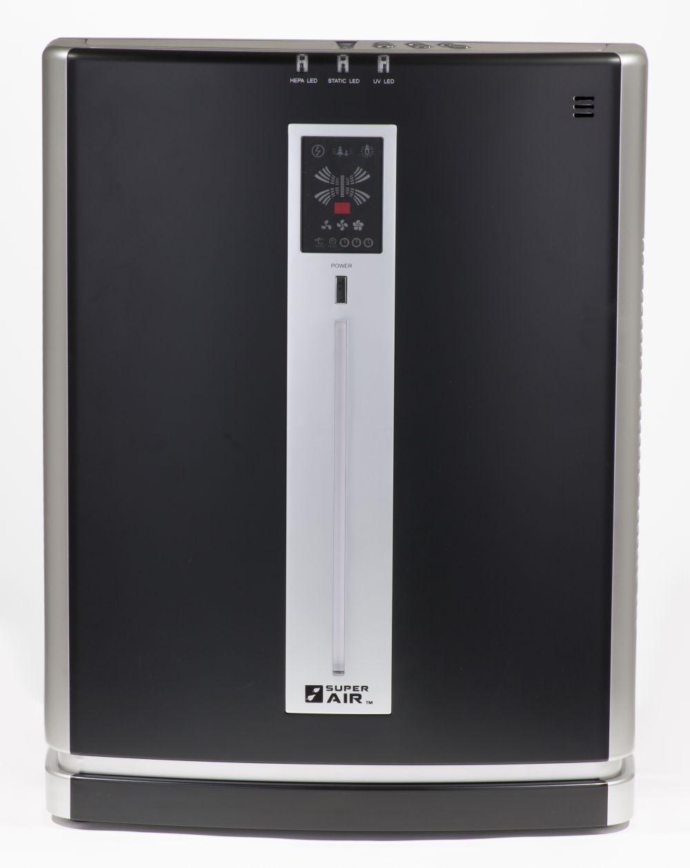 Super Air SA500H15 oczyszczacz powietrza