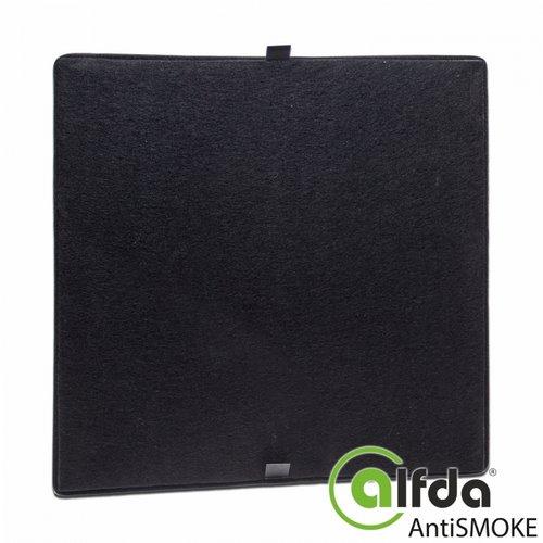 Filtr AntiSMOKE do oczyszczacza powietrza ALFDA ALR550 Comfort