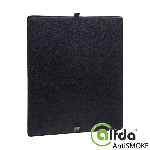 Filtr AntiSMOKE do oczyszczaczy powietrza ALFDA ALR300