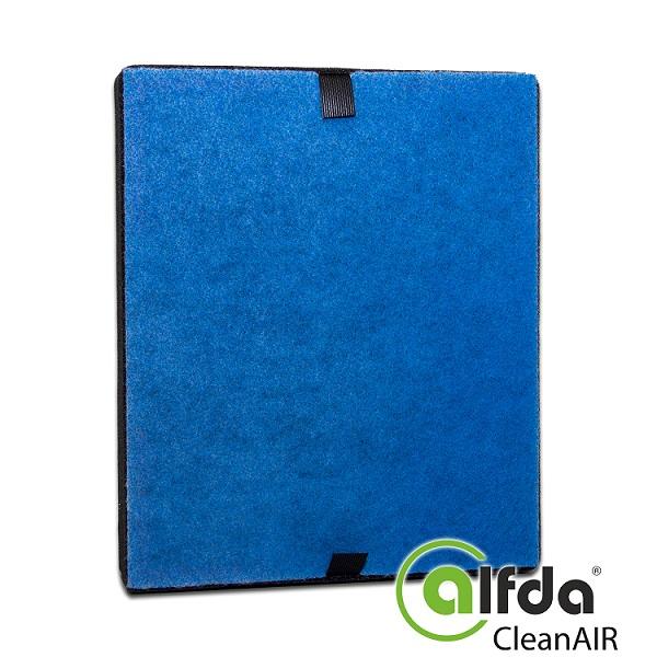 Filtr CleanAIR do oczyszczaczy powietrza ALFDA ALR550 Comfort