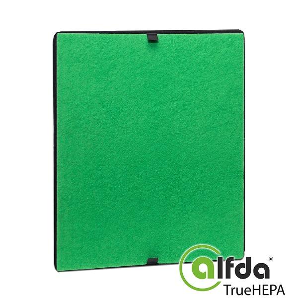 Filtr TrueHEPA do oczyszczaczy powietrza ALFDA ALR300 Comfort