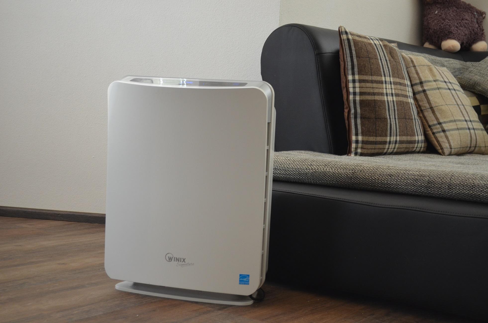Winix P150 oczyszczacz powietrza