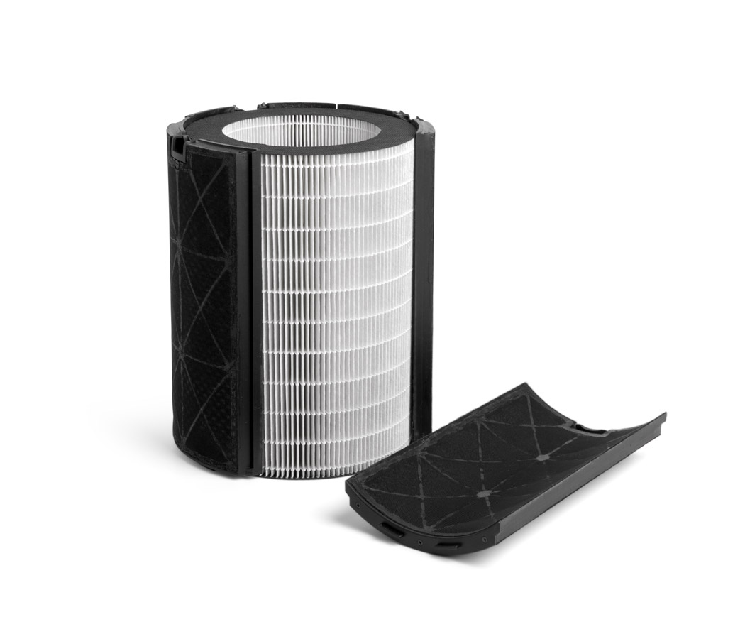 Filtry oczyszczaczy powietrza LIFAair LA333