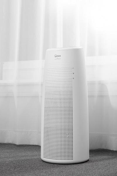 Winix NK300 oczyszczacz powietrza